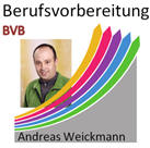 Andreas Weikmann